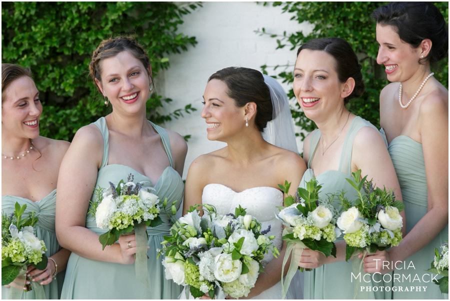 Mount-Wedding-Berkshires-Wedding-Photographer-Tricia-McCormack-Photography-WEB_0057.jpg