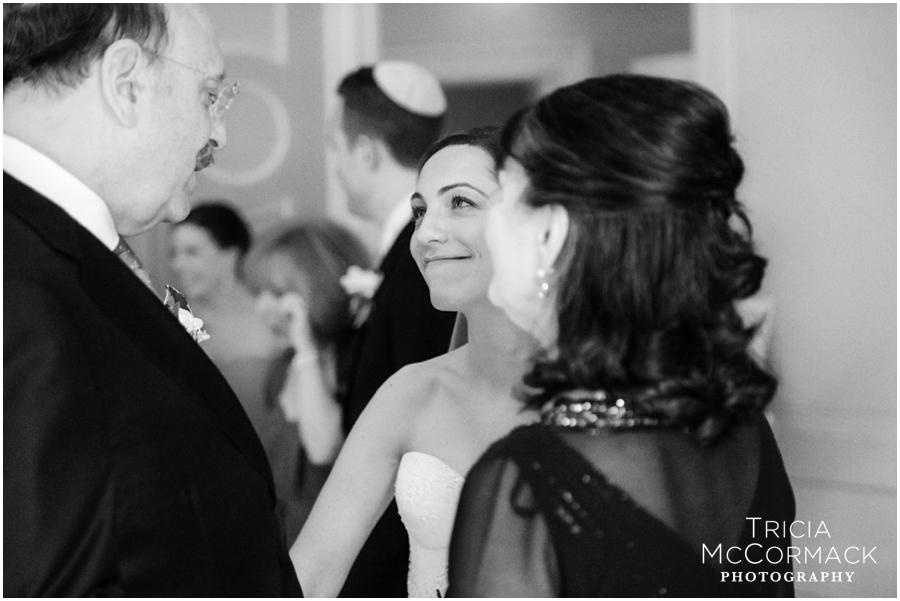 Mount-Wedding-Berkshires-Wedding-Photographer-Tricia-McCormack-Photography-WEB_0074.jpg
