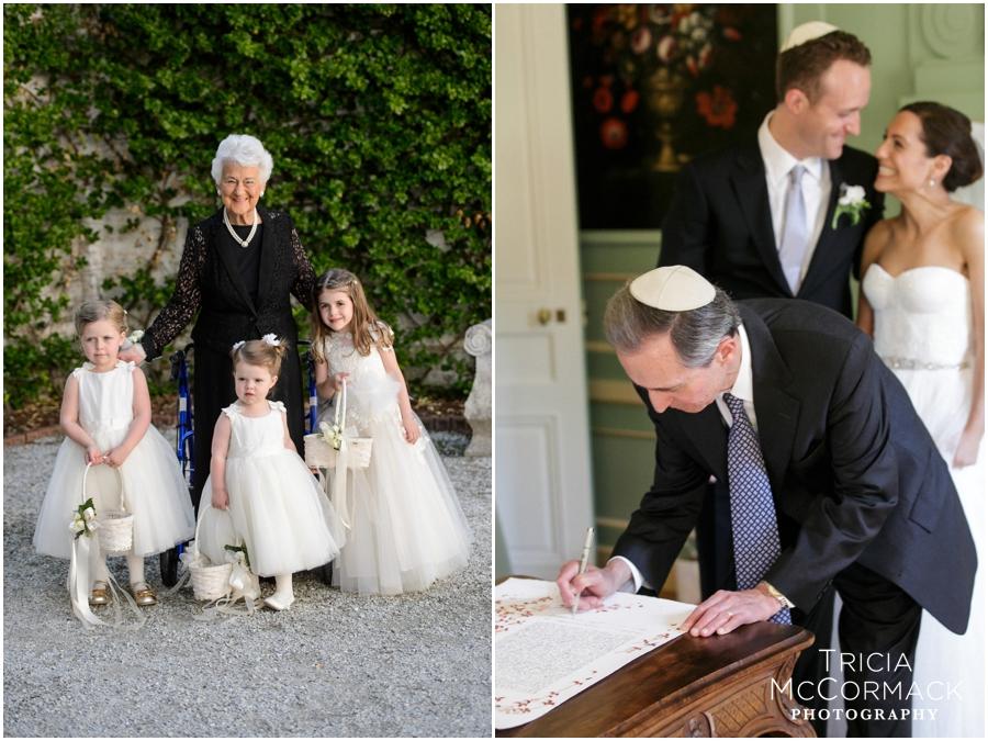 Mount-Wedding-Berkshires-Wedding-Photographer-Tricia-McCormack-Photography-WEB_0070.jpg