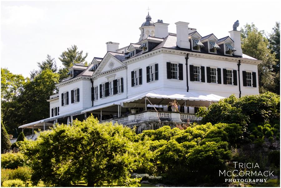 Mount-Wedding-Berkshires-Wedding-Photographer-Tricia-McCormack-Photography-WEB_0076.jpg