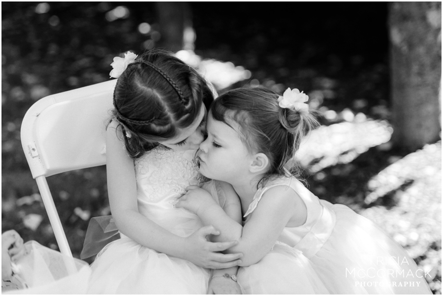 Mount-Wedding-Berkshires-Wedding-Photographer-Tricia-McCormack-Photography-WEB_0081.jpg