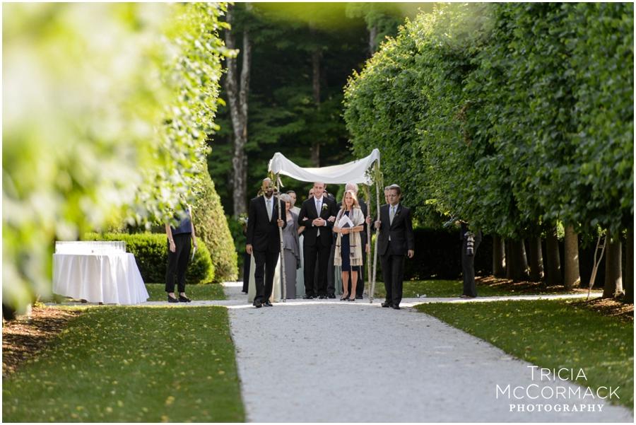 Mount-Wedding-Berkshires-Wedding-Photographer-Tricia-McCormack-Photography-WEB_0084.jpg