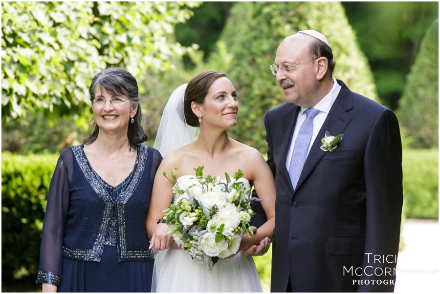 Mount-Wedding-Berkshires-Wedding-Photographer-Tricia-McCormack-Photography-WEB_0086.jpg