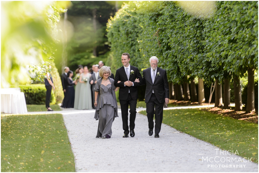 Mount-Wedding-Berkshires-Wedding-Photographer-Tricia-McCormack-Photography-WEB_0085.jpg