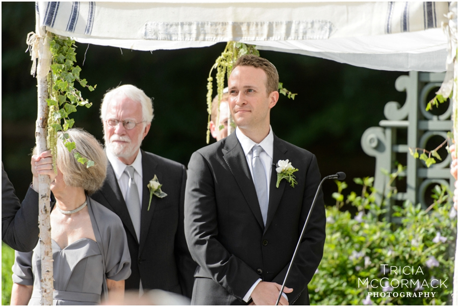 Mount-Wedding-Berkshires-Wedding-Photographer-Tricia-McCormack-Photography-WEB_0088.jpg