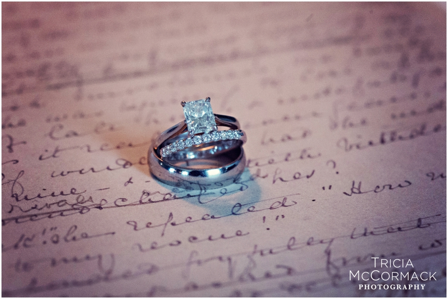 Mount-Wedding-Berkshires-Wedding-Photographer-Tricia-McCormack-Photography-WEB_0102.jpg