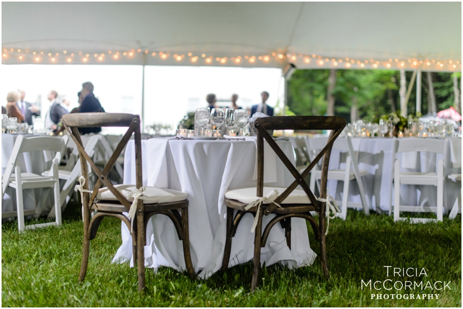 Mount-Wedding-Berkshires-Wedding-Photographer-Tricia-McCormack-Photography-WEB_0111.jpg