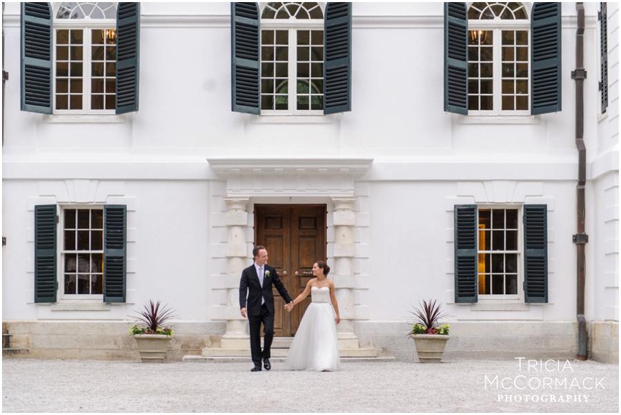 Mount-Wedding-Berkshires-Wedding-Photographer-Tricia-McCormack-Photography-WEB_0114.jpg