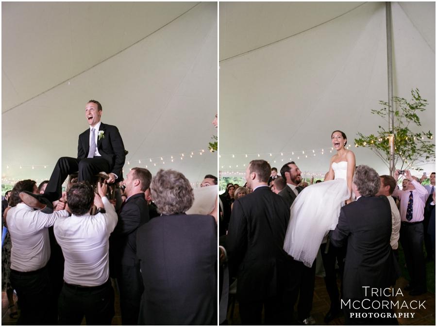Mount-Wedding-Berkshires-Wedding-Photographer-Tricia-McCormack-Photography-WEB_0119.jpg