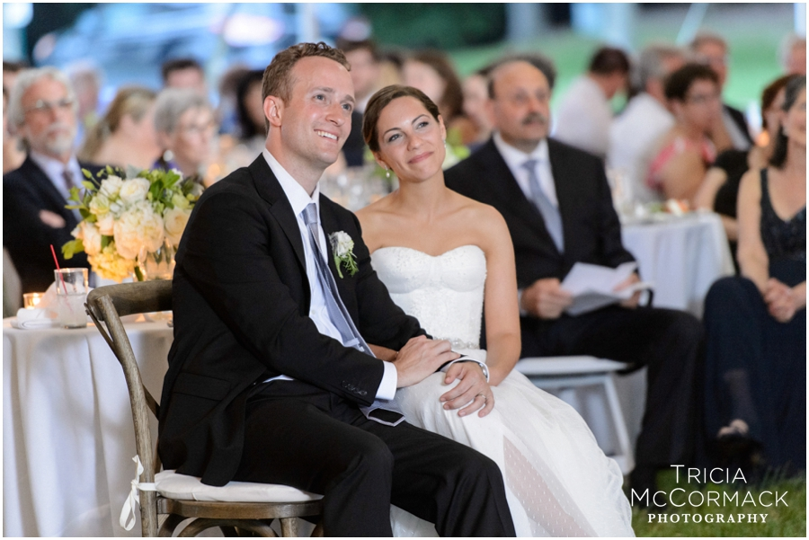 Mount-Wedding-Berkshires-Wedding-Photographer-Tricia-McCormack-Photography-WEB_0122.jpg