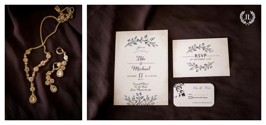 Cranwell-Estate-Wedding_0001.jpg