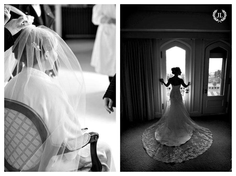 Cranwell-Estate-Wedding_0002.jpg