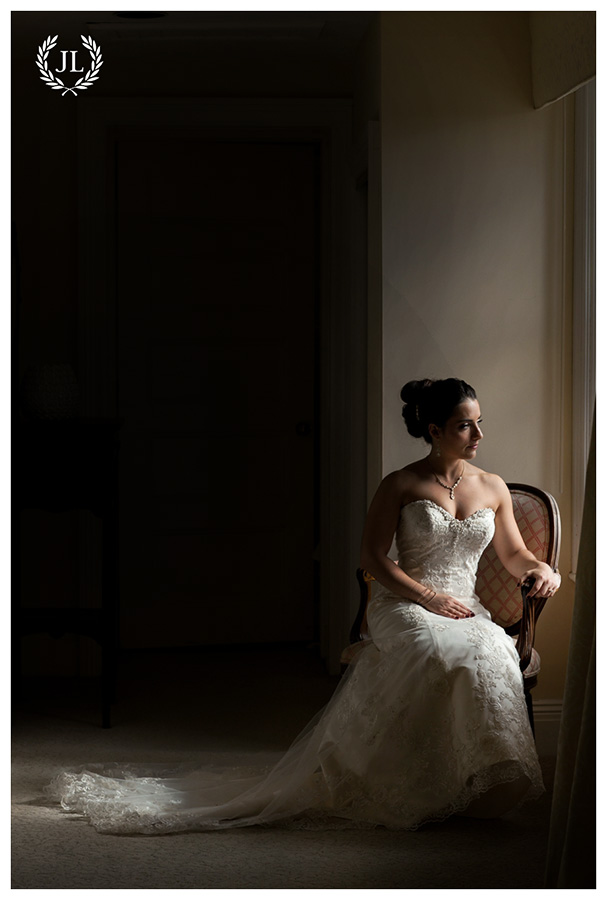 Cranwell-Estate-Wedding_0003.jpg