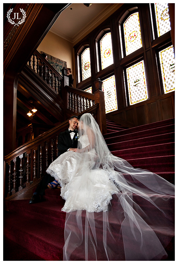 Cranwell-Estate-Wedding_0007.jpg