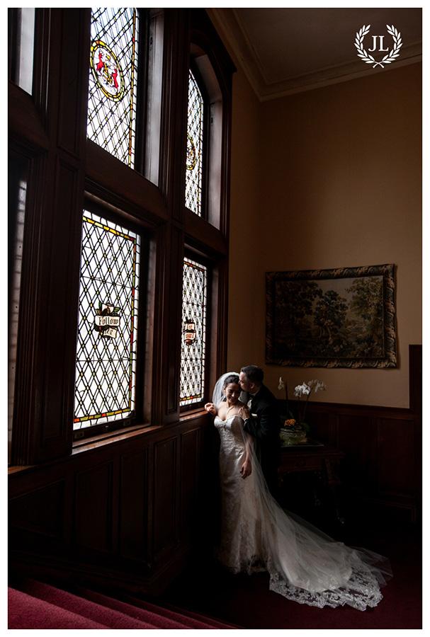 Cranwell-Estate-Wedding_0011.jpg