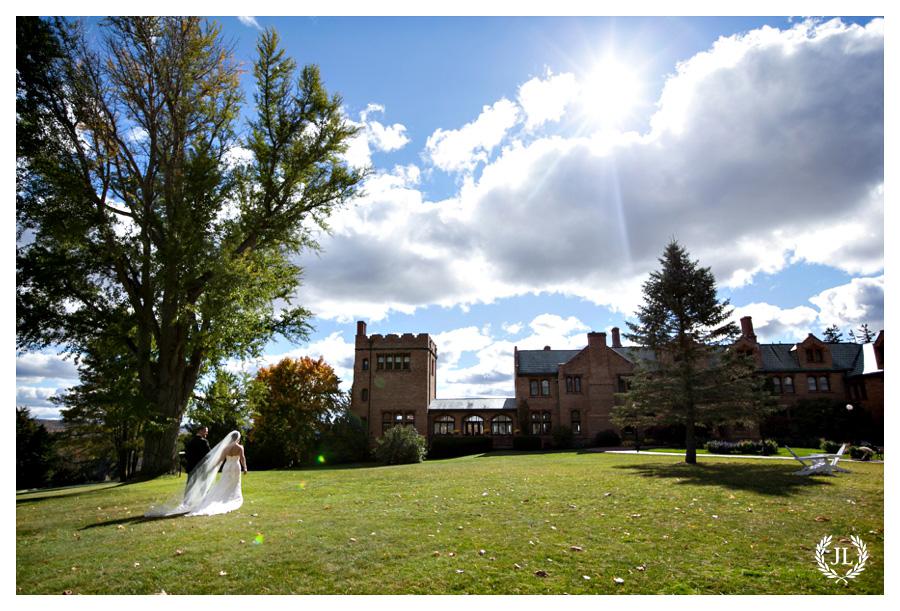 Cranwell-Estate-Wedding_0013.jpg