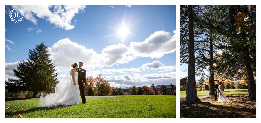 Cranwell-Estate-Wedding_0014.jpg