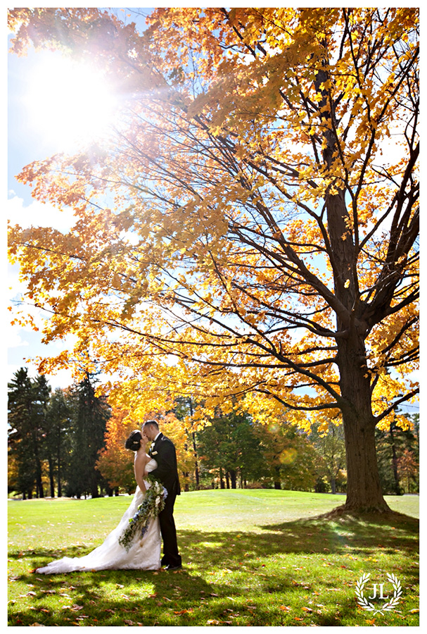 Cranwell-Estate-Wedding_0015.jpg