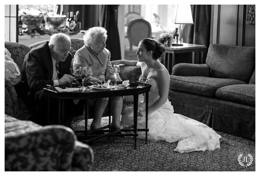 Cranwell-Estate-Wedding_0029.jpg