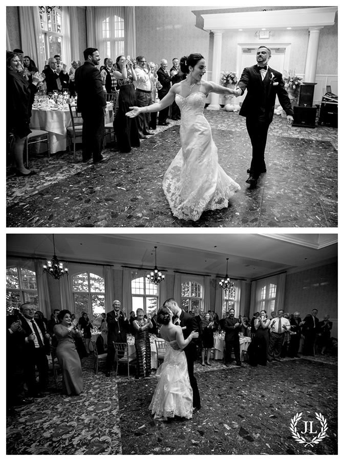 Cranwell-Estate-Wedding_0035.jpg