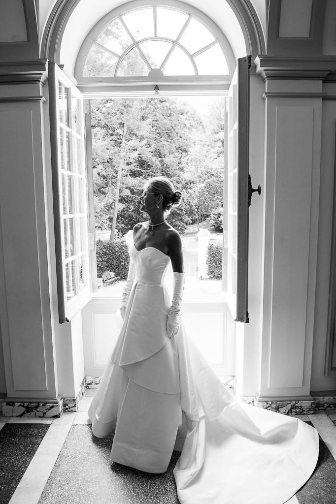 Wedding Planner Lenox MA