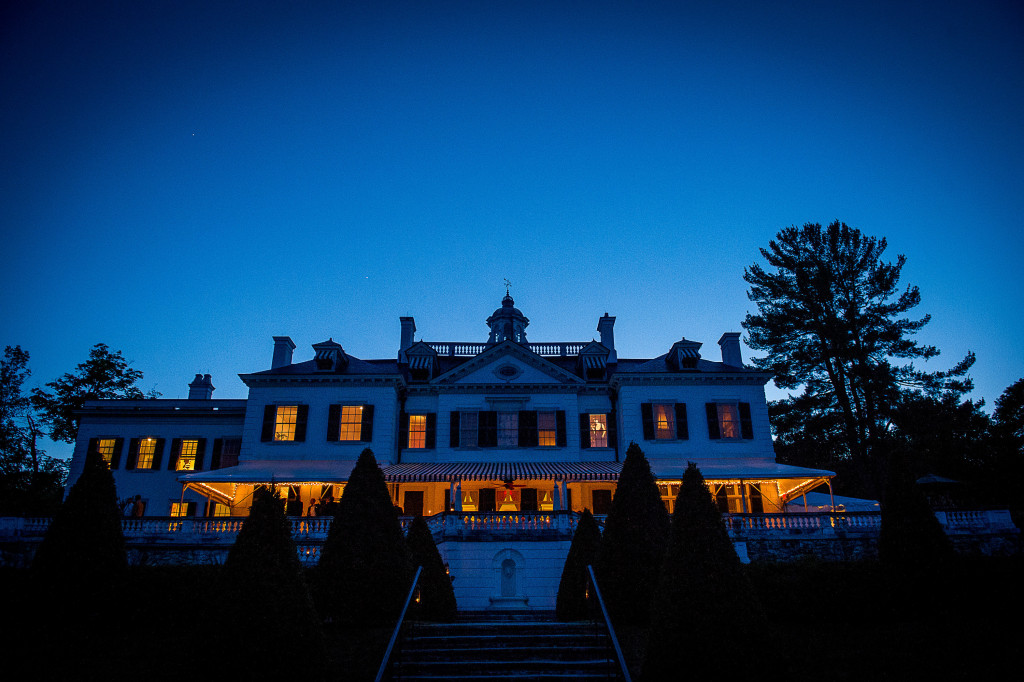 Wedding Venue in the Berkshires