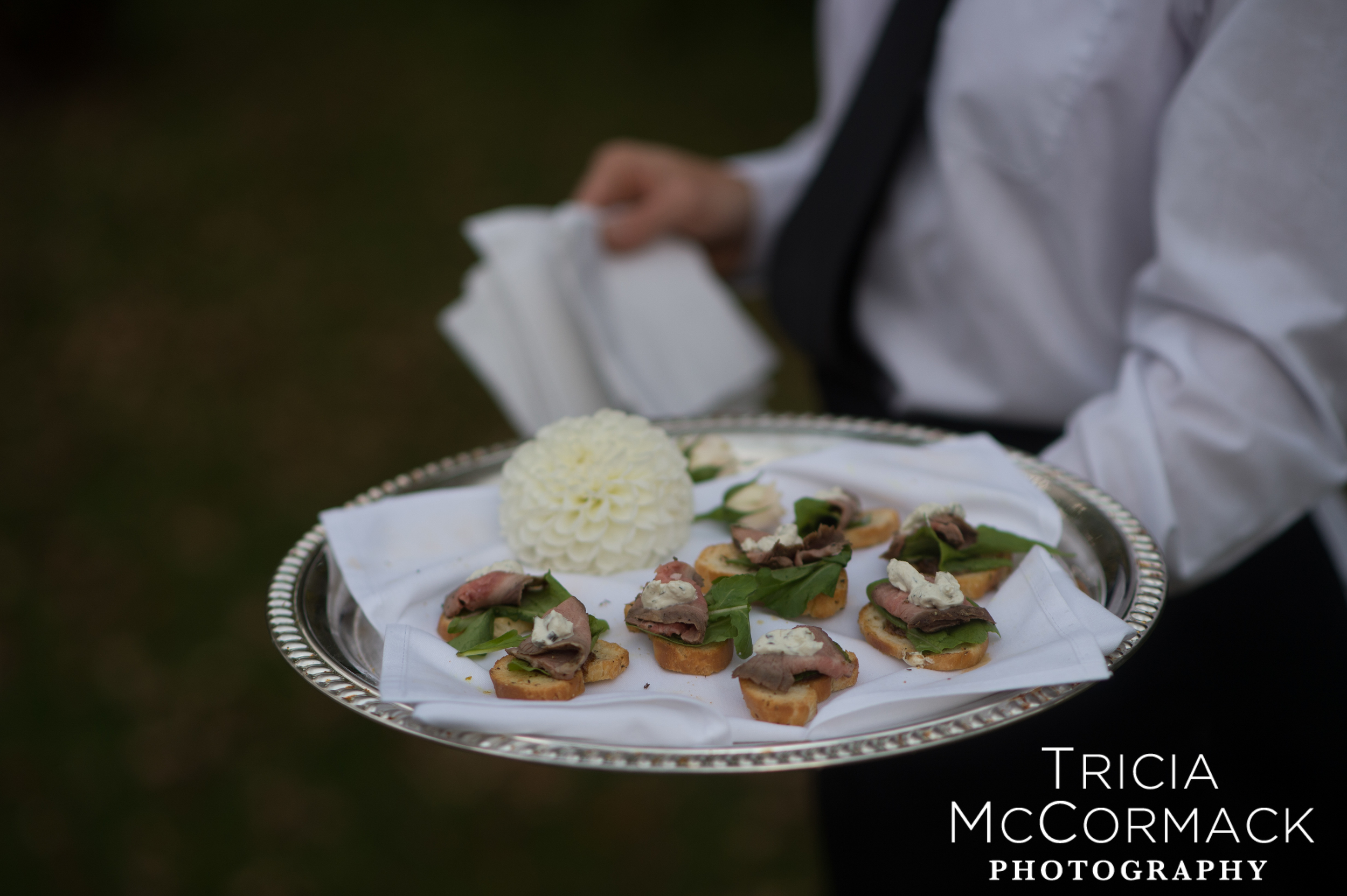 Wedding Catering in the Berkshires  Wedding Caterers in the Berkshires  Lenox MA wedding catering  Lenox MA wedding caterers  western ma catering  Wedding Catering  Wedding Caterers