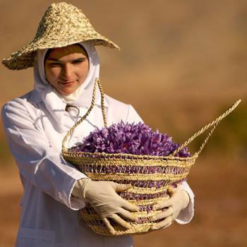 iranian_saffron_woman-350x350.jpg
