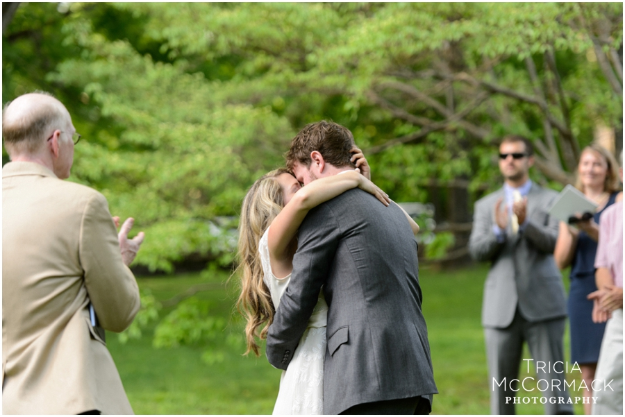 Old-Inn-on-the-Green-Wedding-Tricia-McCormack-Photography-WEB_0040.jpg