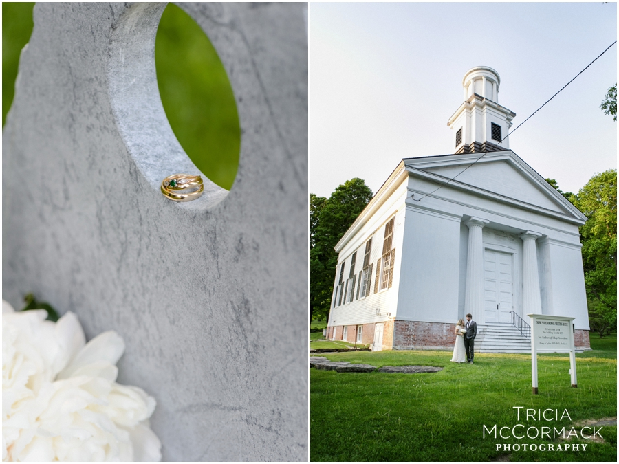 Old-Inn-on-the-Green-Wedding-Tricia-McCormack-Photography-WEB_0046.jpg