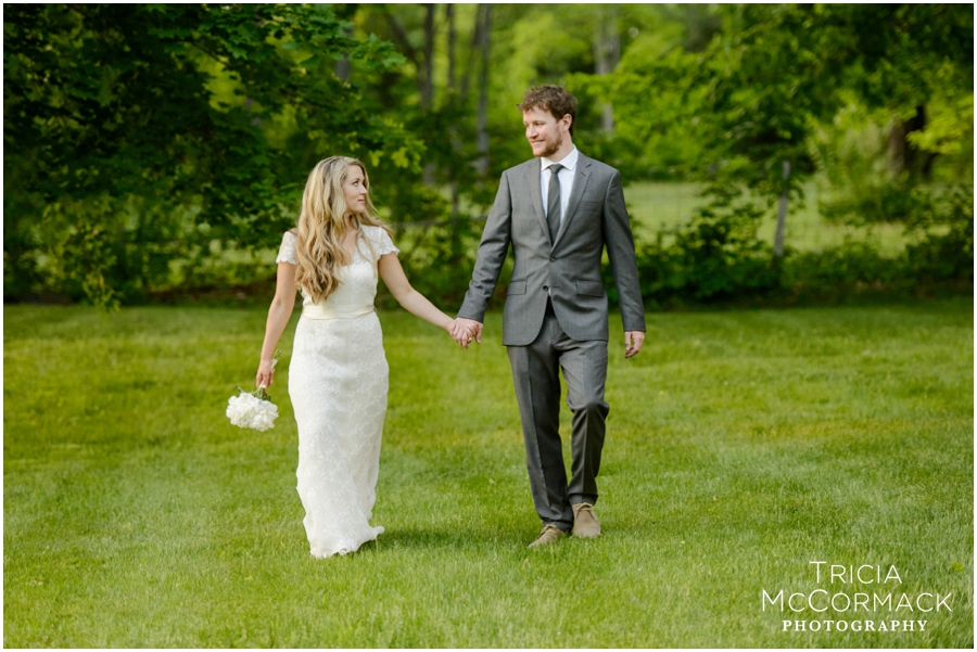 Old-Inn-on-the-Green-Wedding-Tricia-McCormack-Photography-WEB_0051.jpg