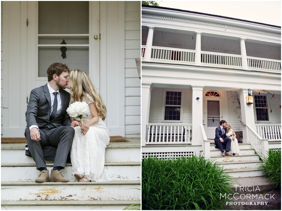Old-Inn-on-the-Green-Wedding-Tricia-McCormack-Photography-WEB_0056.jpg