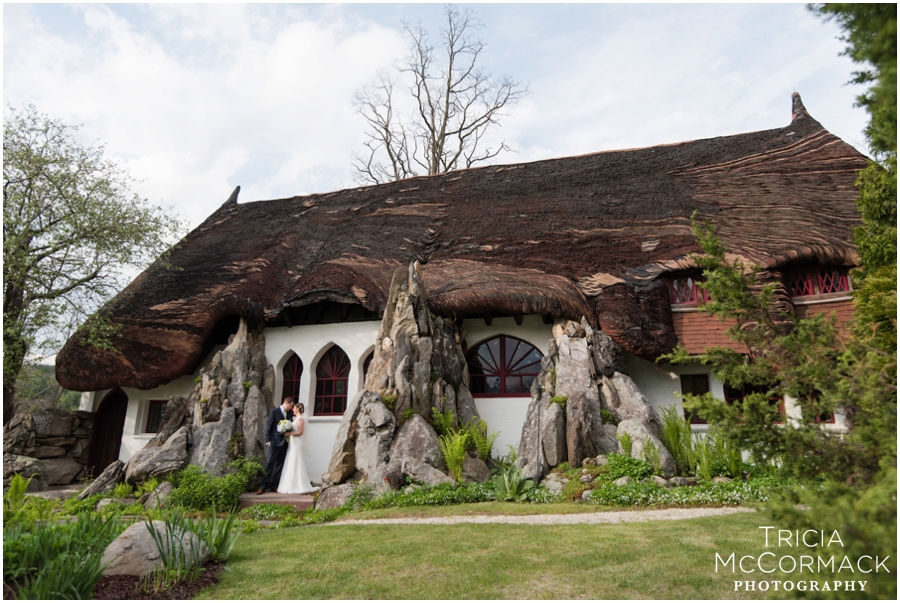 Santarella-Wedding-Tricia-McCormack-Photography_0001.jpg