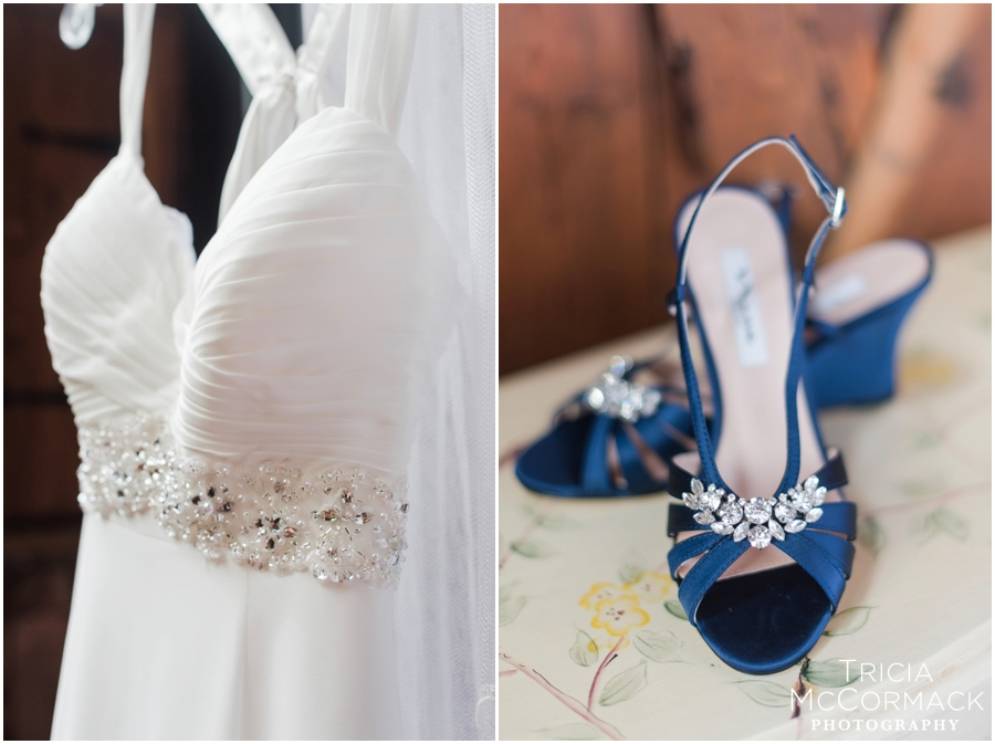 Santarella-Wedding-Tricia-McCormack-Photography_0052.jpg