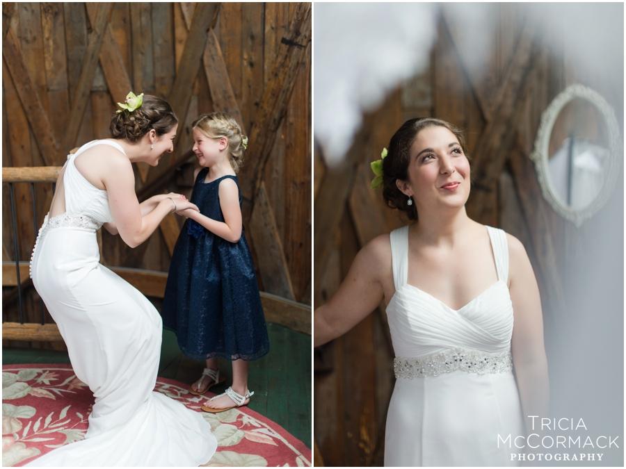 Santarella-Wedding-Tricia-McCormack-Photography_0054.jpg