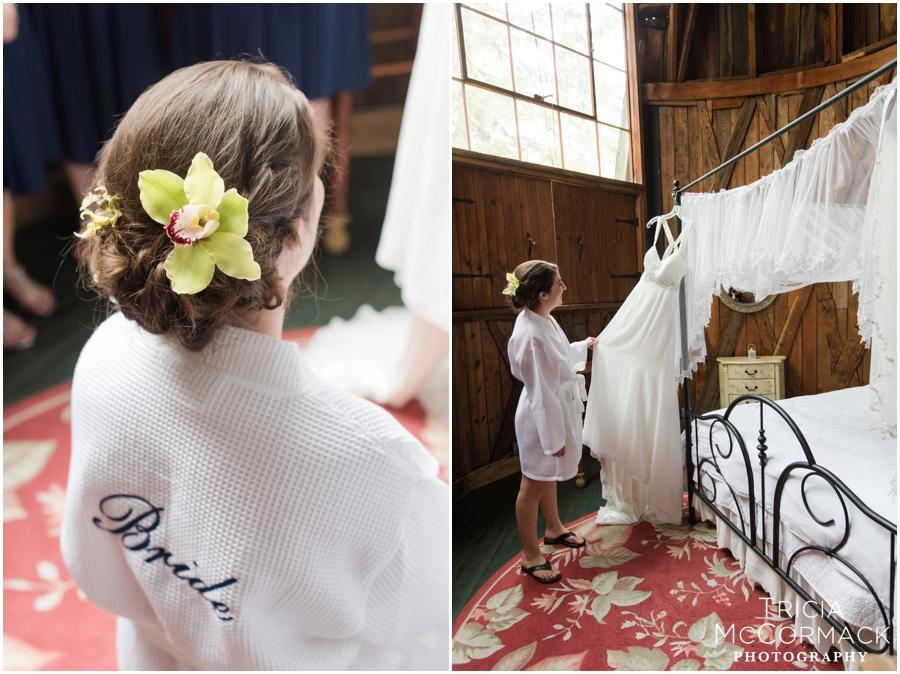Santarella-Wedding-Tricia-McCormack-Photography_0053.jpg