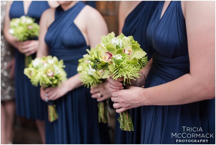 Santarella-Wedding-Tricia-McCormack-Photography_0059.jpg