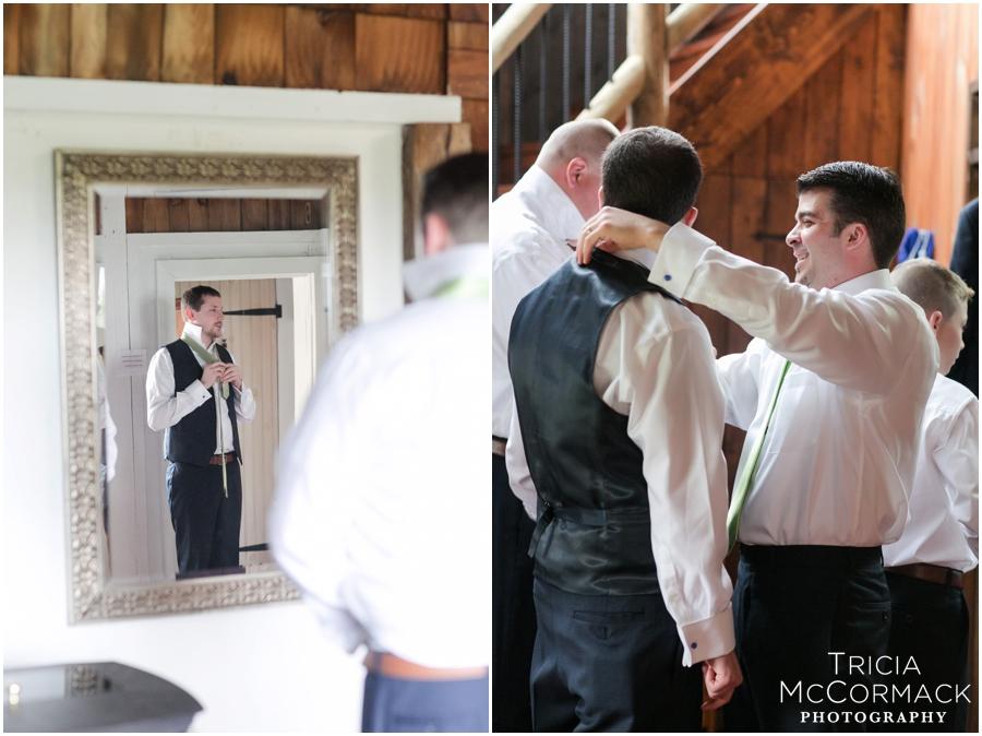 Santarella-Wedding-Tricia-McCormack-Photography_0062.jpg