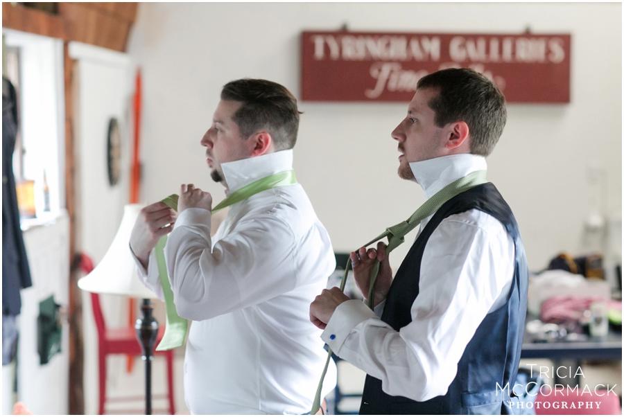 Santarella-Wedding-Tricia-McCormack-Photography_0063.jpg