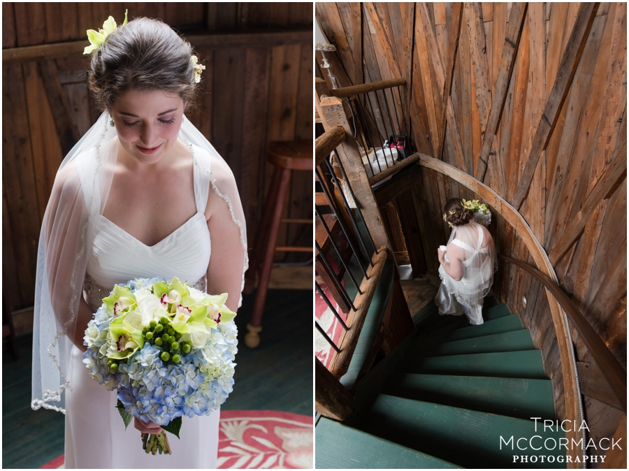Santarella-Wedding-Tricia-McCormack-Photography_0066.jpg