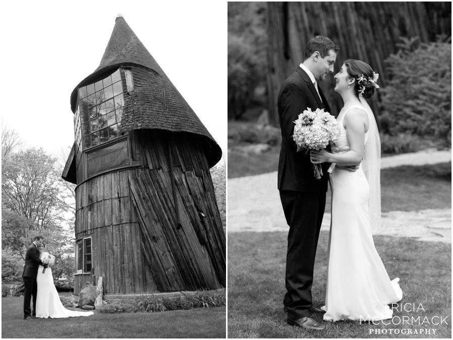 Santarella-Wedding-Tricia-McCormack-Photography_0070.jpg