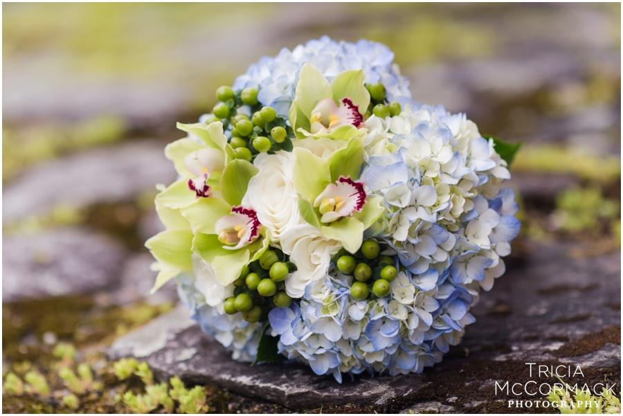 Santarella-Wedding-Tricia-McCormack-Photography_0074.jpg