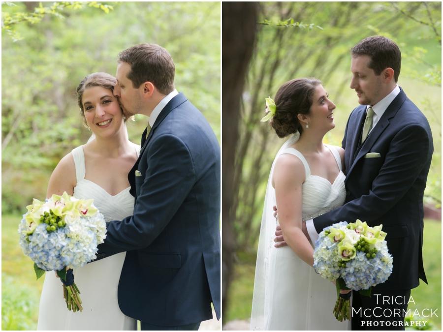 Santarella-Wedding-Tricia-McCormack-Photography_0075.jpg