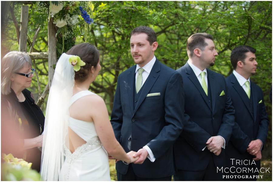 Santarella-Wedding-Tricia-McCormack-Photography_0087.jpg