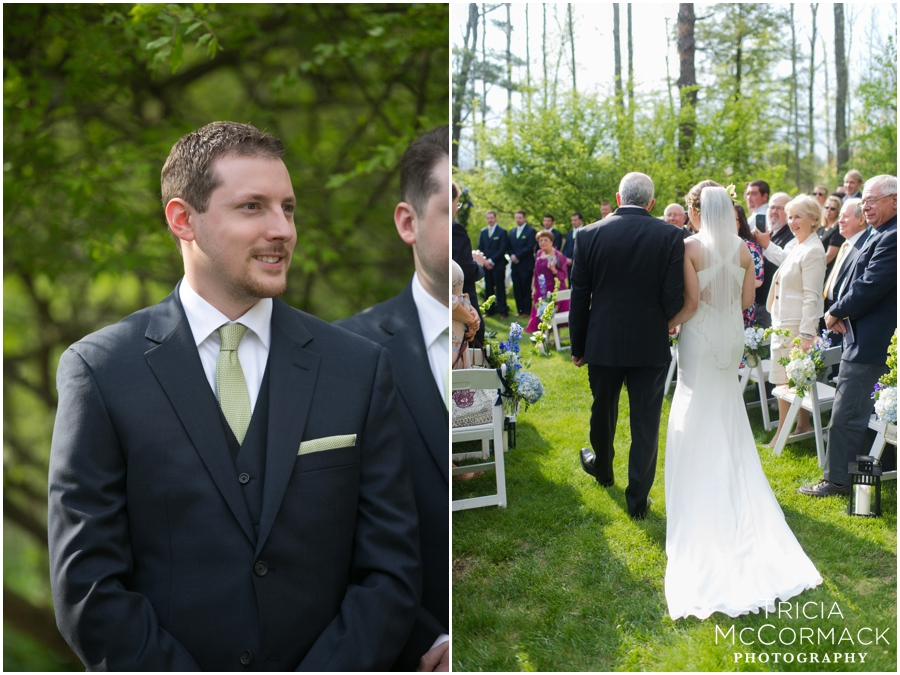 Santarella-Wedding-Tricia-McCormack-Photography_0084.jpg