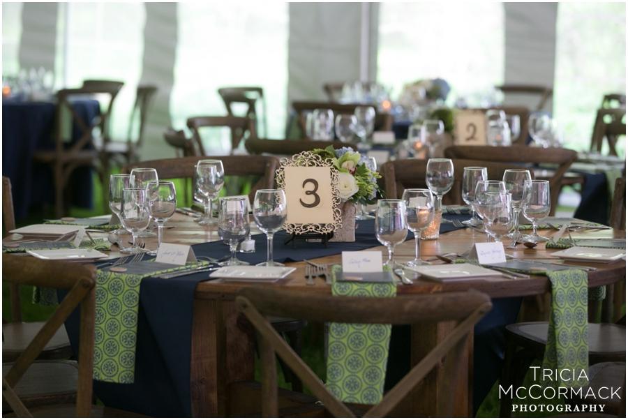 Santarella-Wedding-Tricia-McCormack-Photography_0099.jpg