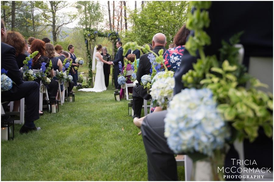 Santarella-Wedding-Tricia-McCormack-Photography_0090.jpg