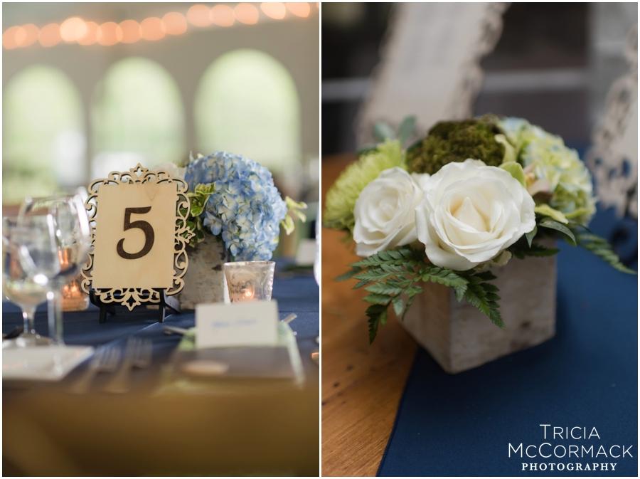 Santarella-Wedding-Tricia-McCormack-Photography_0102.jpg