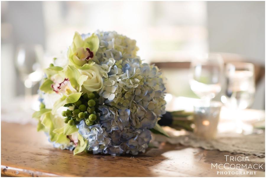 Santarella-Wedding-Tricia-McCormack-Photography_0103.jpg