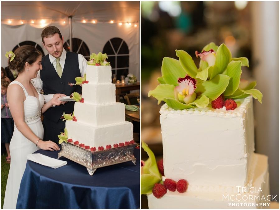 Santarella-Wedding-Tricia-McCormack-Photography_0108.jpg
